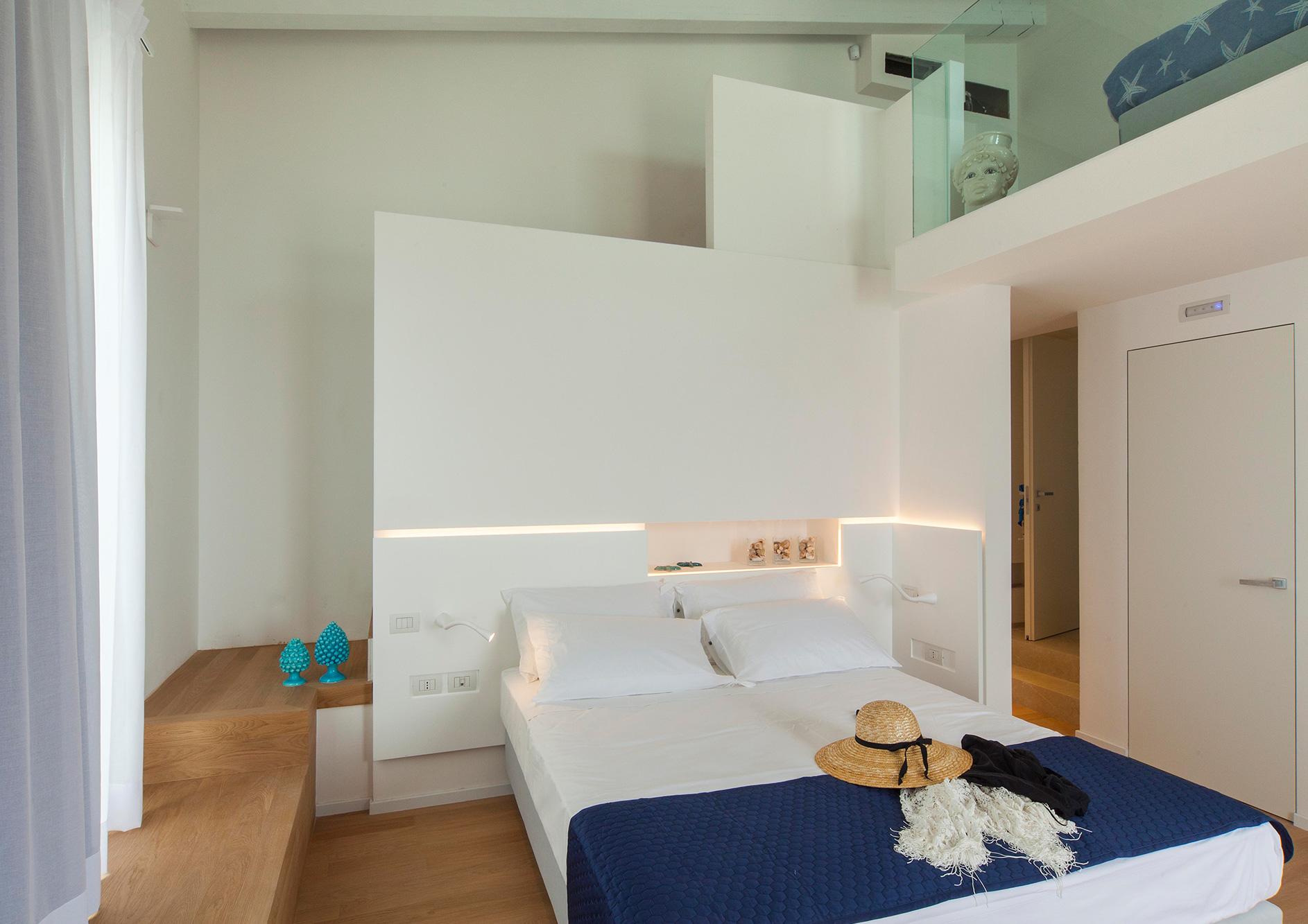 junior-suite-con-terrazzo-vista-mare-9
