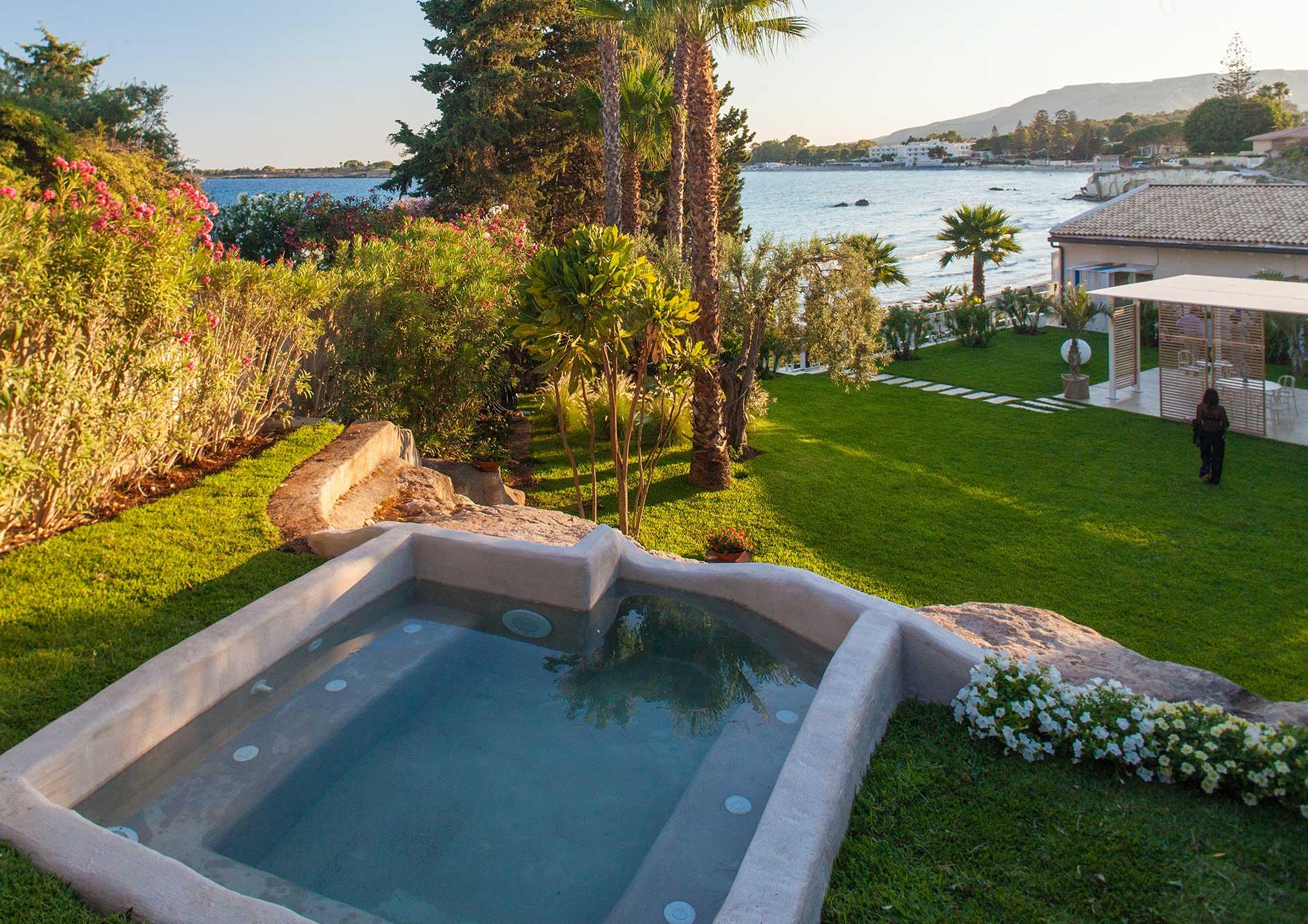 calapetra-resort-fontane-bianche-siracusa-24