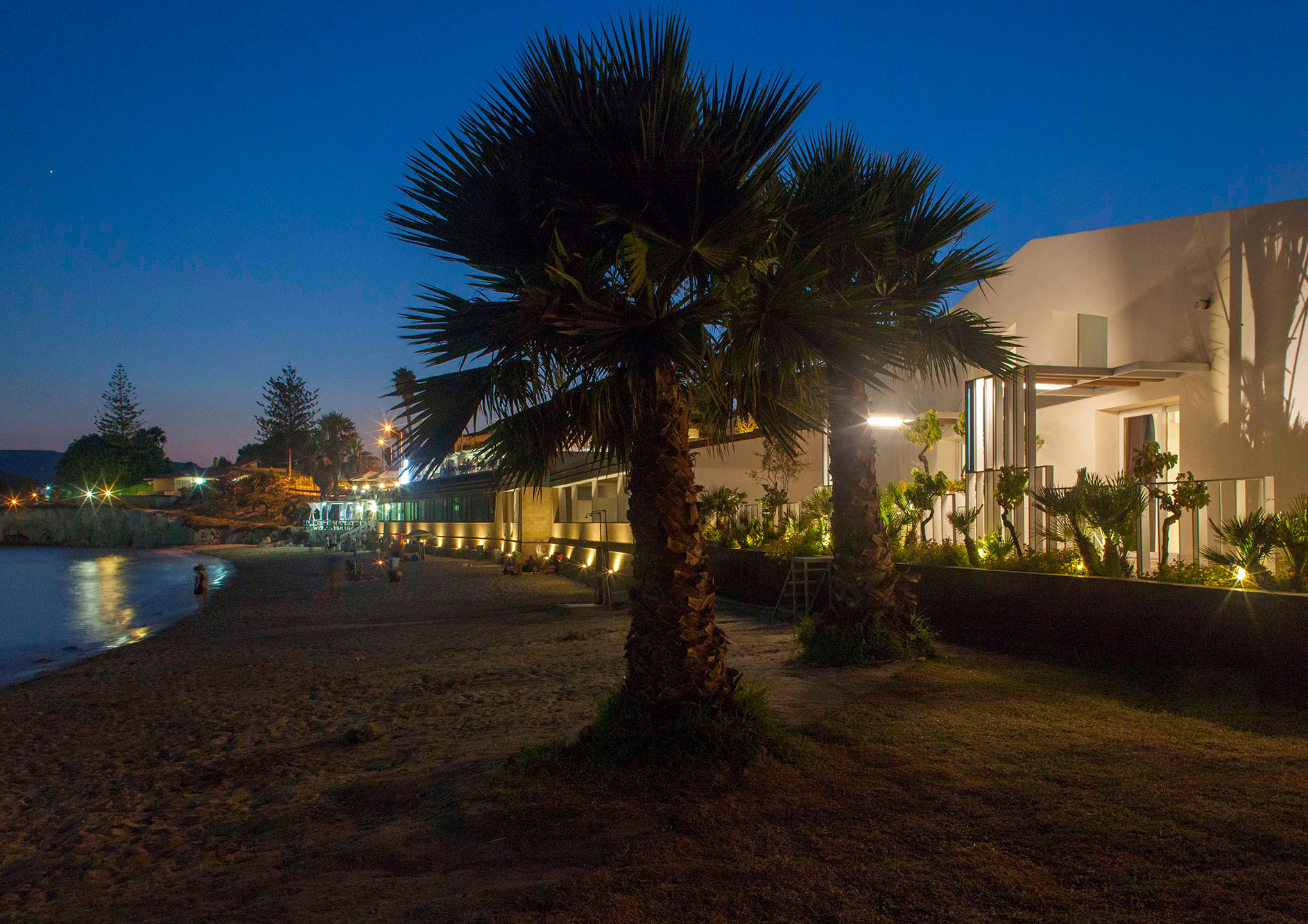 calapetra-resort-fontane-bianche-siracusa-1