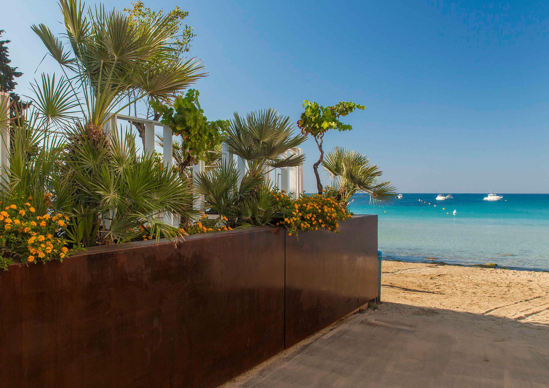 calapetra-resort-fontane-bianche-siracusa-10