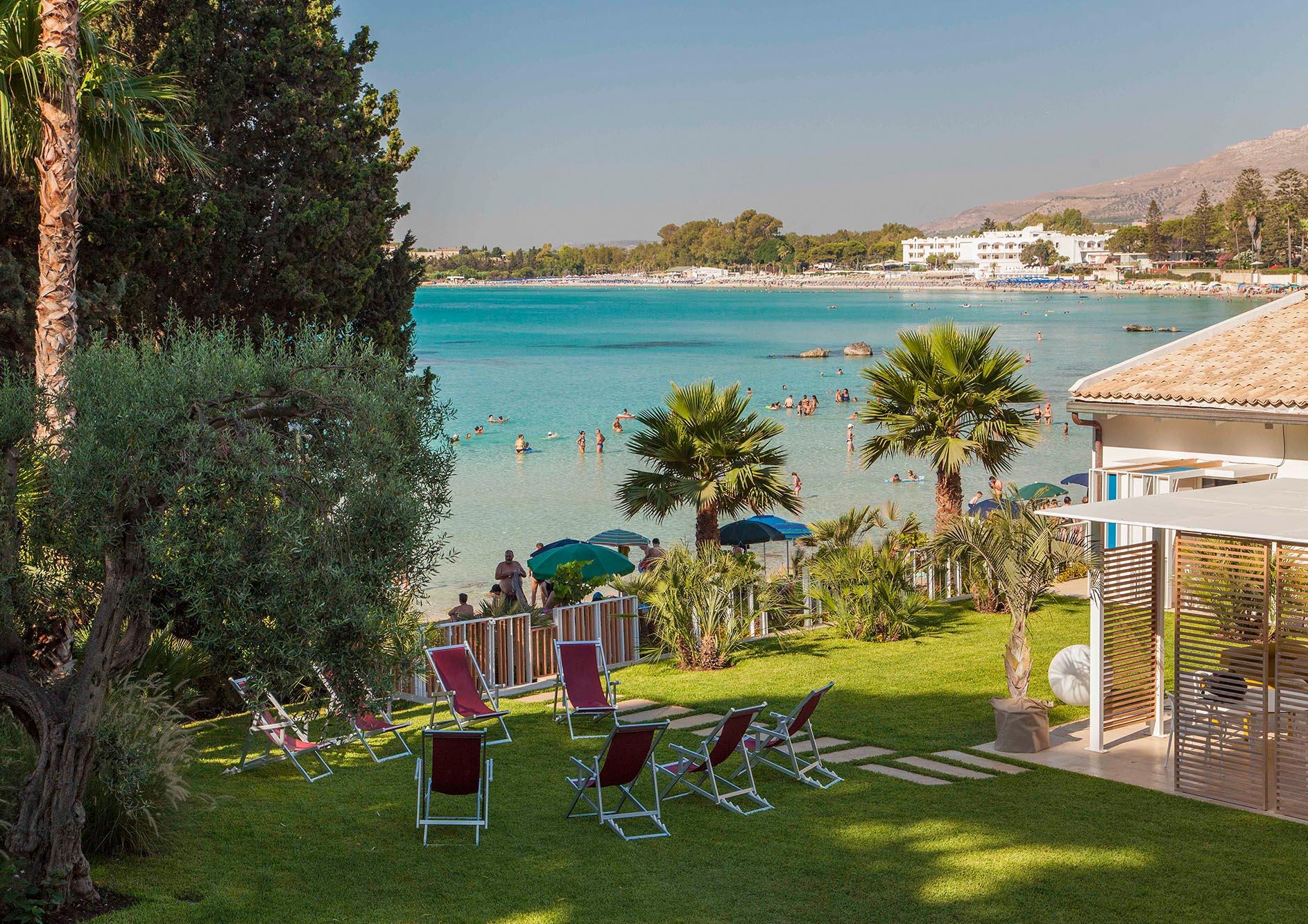 calapetra-resort-fontane-bianche-siracusa-9