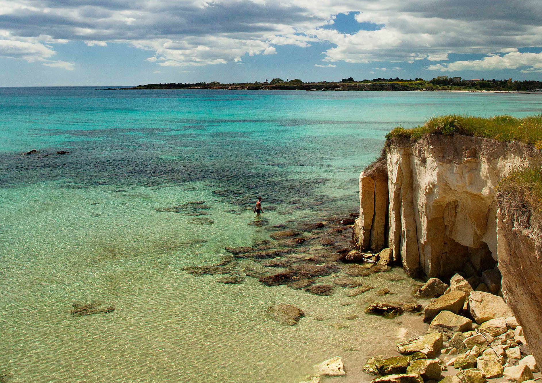 calapetra-resort-fontane-bianche-siracusa-4