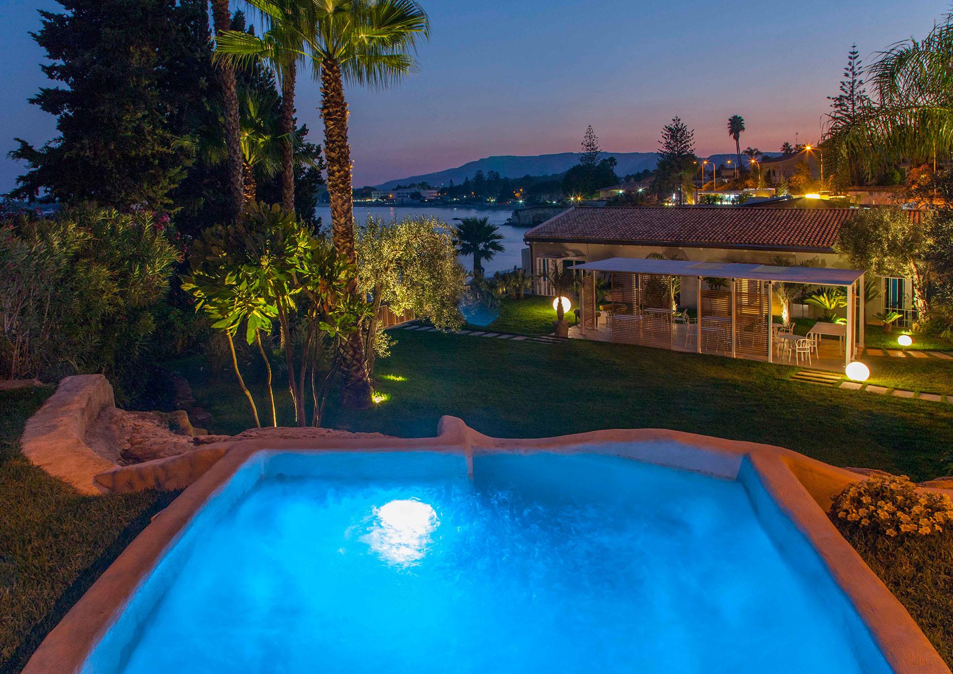 calapetra-resort-fontane-bianche-siracusa-3